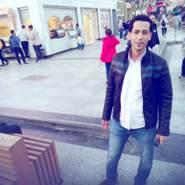 ahmeda564275's profile photo
