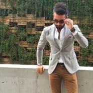 mohamed328525's profile photo