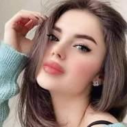 dlaln486's profile photo