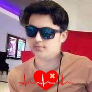 rhmr651's profile photo