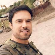 jonis598745's profile photo