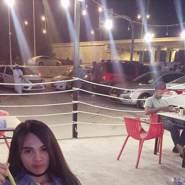 halifah900754's profile photo
