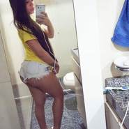 cristala450574's profile photo