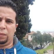 alaouim346376's profile photo