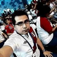 jose391150's profile photo