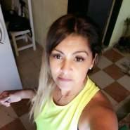 aldaa32's profile photo