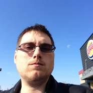 corinl962653's profile photo