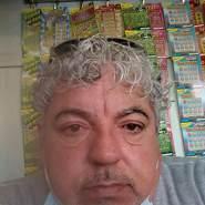 lopesc188485's profile photo