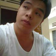 hongq24's profile photo