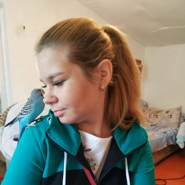 valeriya163295's profile photo