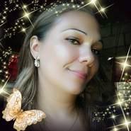yaneisiv299750's profile photo