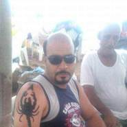 muhammadm757551's profile photo