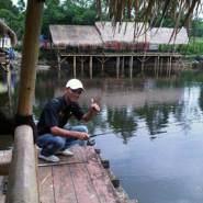 kusnadii943340's profile photo