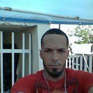 miguelt565258's profile photo