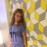 valeriyavakulina's profile photo