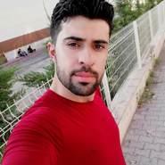 bashera338059's profile photo