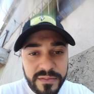 deikerf's profile photo