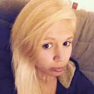 morganec372512's profile photo