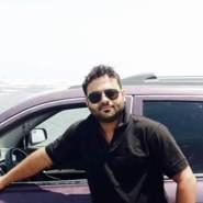akrama515452's profile photo