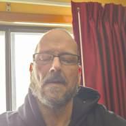daveb485821's profile photo