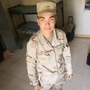 ahmedm27543's profile photo