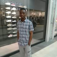 wellingtonm862806's profile photo