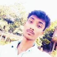 rifata712336's profile photo