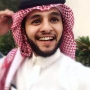 fhdb654's profile photo
