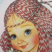 gabrielal931277's profile photo