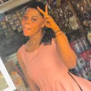 ellenb824353's profile photo