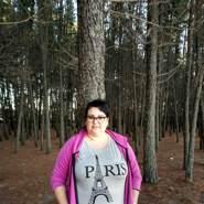 patriciaa25348's profile photo