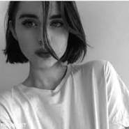 dy24715's profile photo