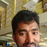 jaassim15's profile photo