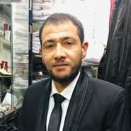eehabs166242's profile photo