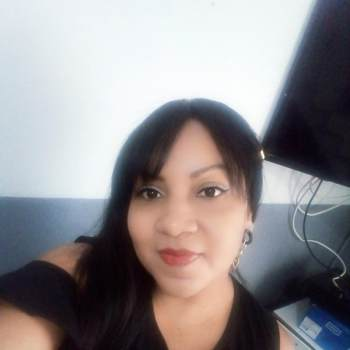 mariar563748_Antioquia_Single_Female