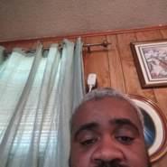 justin542578's profile photo