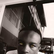 rickyb385275's profile photo