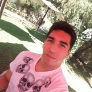 aquilesp87692's profile photo