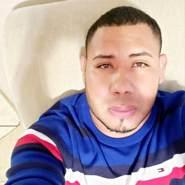 esbang's profile photo