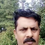 nazakatg302315's profile photo