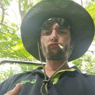 jimh982's profile photo