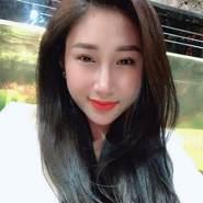 merryt24187's profile photo