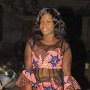 ouattaran652267's profile photo