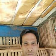 merics3's profile photo