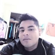 alexn404341's profile photo