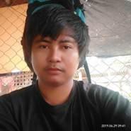 joelf37's profile photo