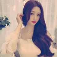 xinl034's profile photo