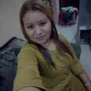 alejandra909369's profile photo