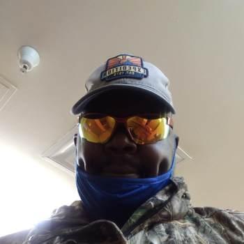 badd769_Arkansas_Single_Male