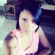 maryrodriguez854790's profile photo
